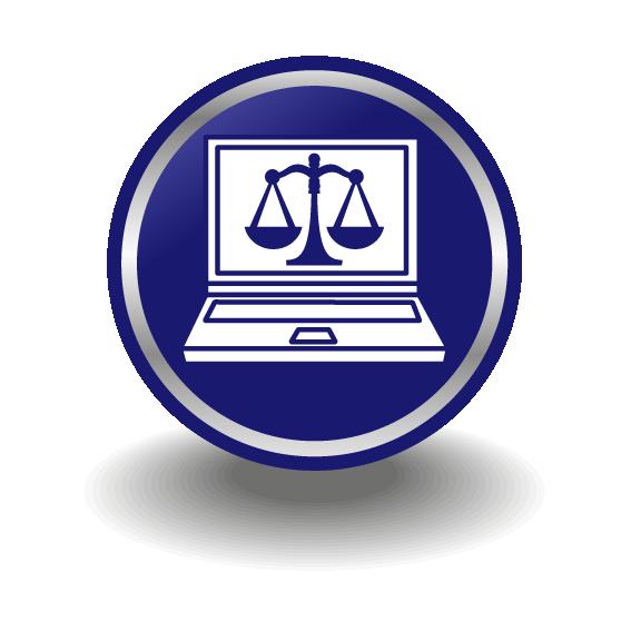 lawyer helpline number